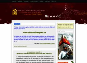 Xuatbangiadinh.vn thumbnail