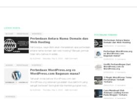 Xudhaxsite.net thumbnail