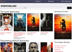 Xudochaj.ru thumbnail