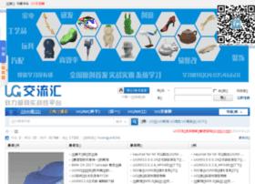 Xuenx.com thumbnail