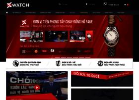 Xwatch.vn thumbnail