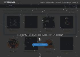 Xxmuz.ru thumbnail