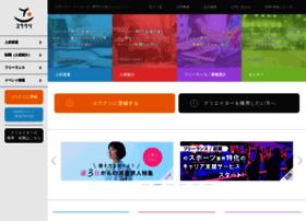 Y-create.co.jp thumbnail