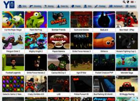 Y0 Com At Website Informer Y0 Games Visit Y0 Running fred is now live on poki. website informer informer technologies inc