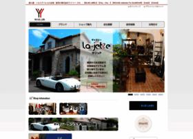 Y2-web.co.jp thumbnail