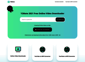 Y2mate.info thumbnail