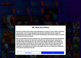 Y8games.center thumbnail