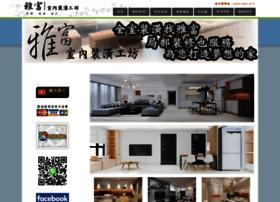 Ya-fu.com.tw thumbnail