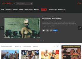 Yabantu.tv thumbnail