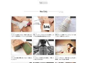 Yabiiiiii.jp thumbnail