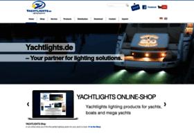 Yachtlights.de thumbnail