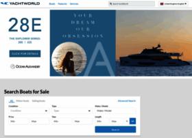 Yachtworld.co.uk thumbnail