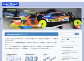 Yaggy.jp thumbnail