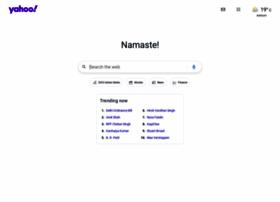 Yahoo.co.in thumbnail