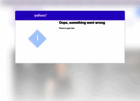 Yahoo.de thumbnail