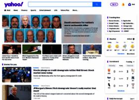 Yahoo.net thumbnail