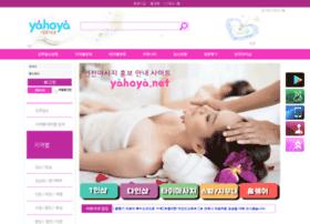 Yahoya.net thumbnail