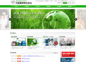 Yakken.co.jp thumbnail