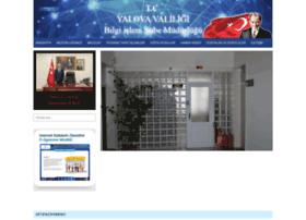 Yalovabilgiislem.gov.tr thumbnail