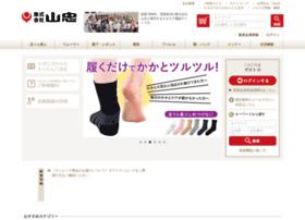 Yamachu.ne.jp thumbnail