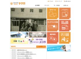 Yamaga-p.jp thumbnail