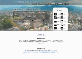 Yamagatashi-fukushinomachi.org thumbnail