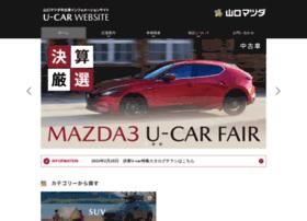 Yamaguchi-u-car.jp thumbnail