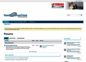 Yamahaoutboardparts.com thumbnail