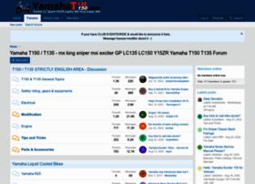 Yamahat135.com thumbnail