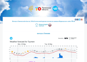 Yamalpogoda.ru thumbnail