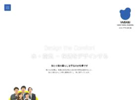 Yamaninetu.co.jp thumbnail