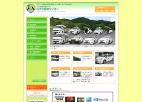 Yamataku.in thumbnail