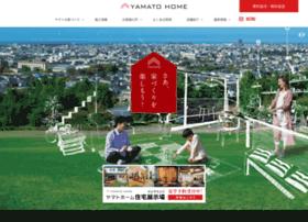 Yamatohome.co thumbnail