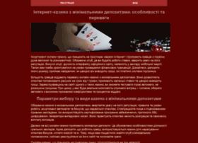 Yamila.com.ua thumbnail