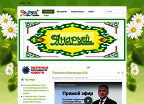 Yanarish72.ru thumbnail