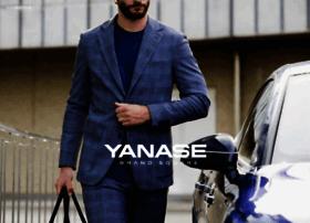 Yanase.jp thumbnail
