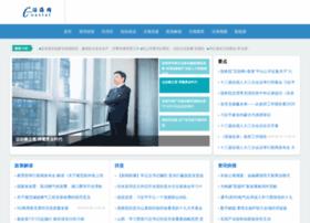 Yanhai.net.cn thumbnail