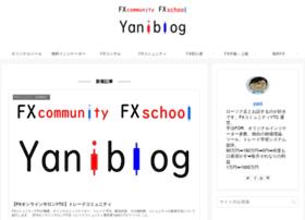 Yani.jp thumbnail