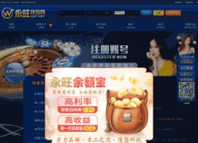 Yaodizhi.cn thumbnail
