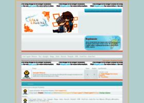 Yaoilegend.forumcommunity.net thumbnail