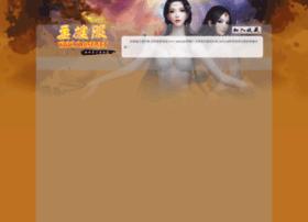 Yaosf.net thumbnail
