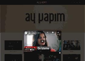 Yaprakdokumu.tv thumbnail