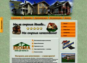 Yar-doma.ru thumbnail