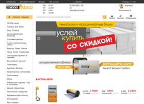 Yarcevo.remontdoma24.ru thumbnail