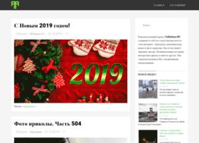Yarydayu.ru thumbnail