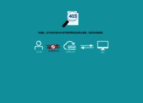 Yaskawa.com.cn thumbnail