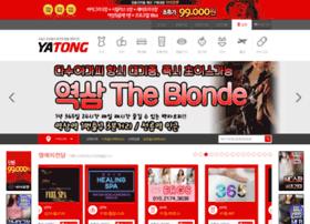 Yatong3.info thumbnail
