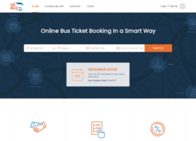 Yatragenie coupons for bus booking