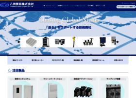 Ybk.co.jp thumbnail