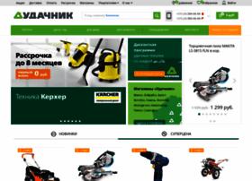 Ydachnik.by thumbnail